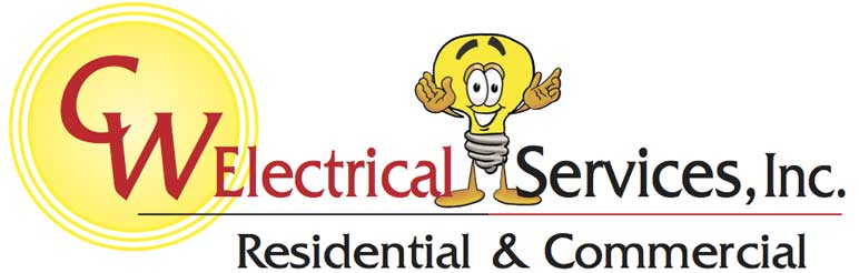 CW Electrical Services Inc