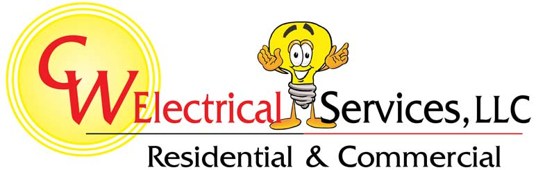 Pittsburgh Commercial Residential Electrician