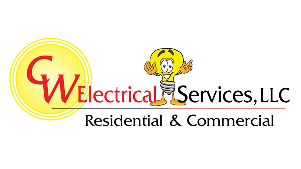 Electrician Pittsburgh PA | Home Wiring | Electrical Panels on